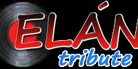 elan_tribute_logo